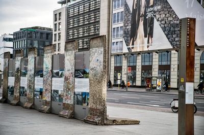 620888_web_R_by_Ich-und-Du_pixelio.de